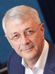 Tom Stuij , Polynite, cover