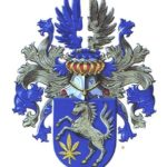 Coat of arms Stuij